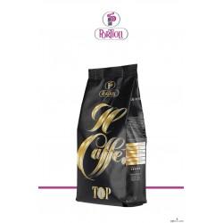 Kawa Portioli IL CAFE TOP 1kg